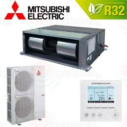 Mitsubishi Electric SPEZ-250WYKA