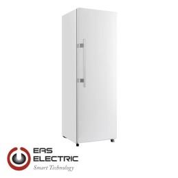 Frigorífico vertical 1 puerta EMR185SW