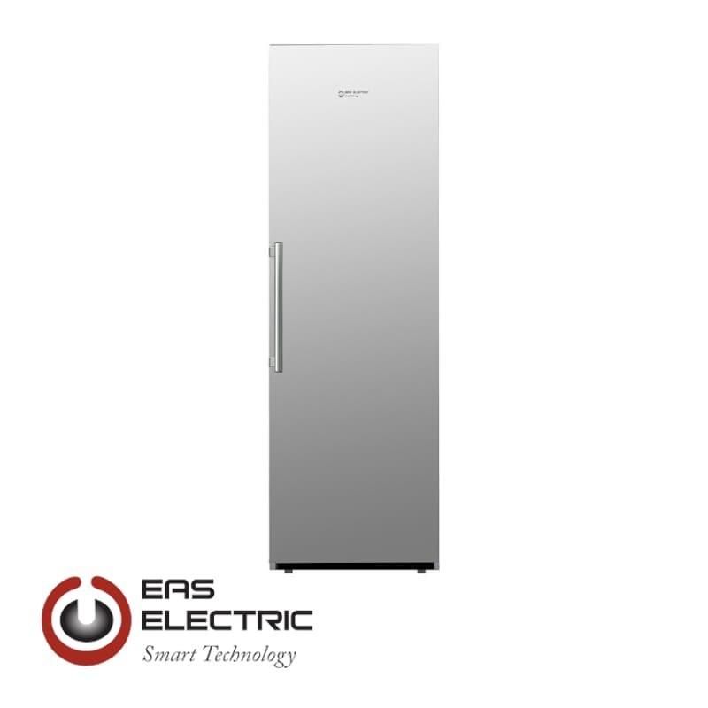 Frigorífico vertical 1 puerta EMR185SX