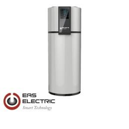 Bomba de calor ACS EAS Electric E300WHF