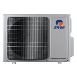 GREE FM 14 Unidad Exterior