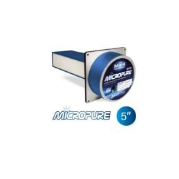 """Koolnova Micropure 5"""""""
