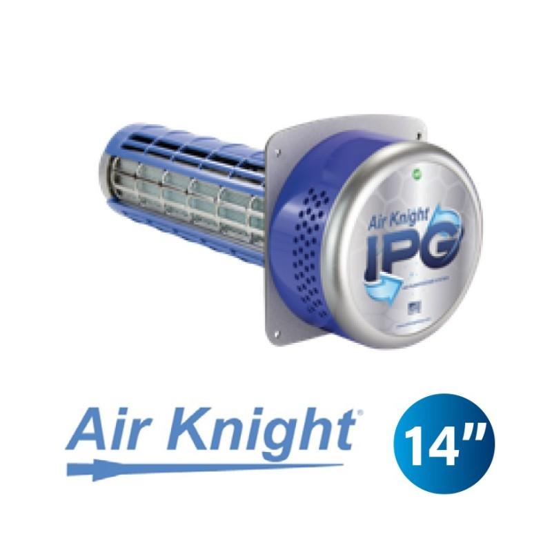 """Koolnova Air Knight 14"""""""