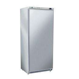 Armario Congelador Cool Head RNX 600