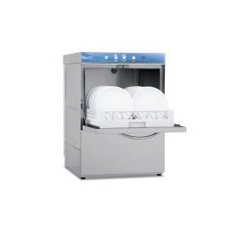 Lavaplatos Elettrobar FAST 60M