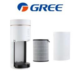 GREE EAGLE 350