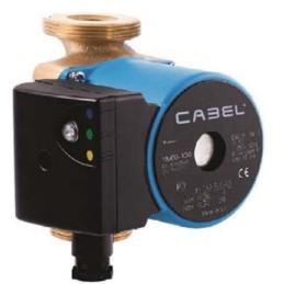 Cabel BCAS SANIT 15/60-130