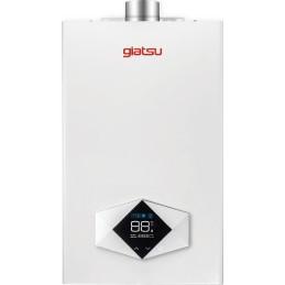 Calentador a gas Giatsu LOW NOX