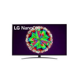 """TV LED LG 49"""" 49NANO816NA"""