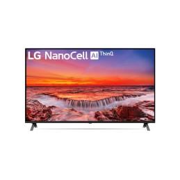 """TV LED LG 55"""" 55NANO806NA UHD 4K Nanocell"""