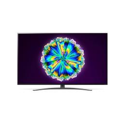 """TV LED 4K UHD LG 55"""" 55NANO863NA Nanocell"""