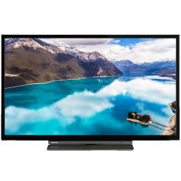 "TV LED 32"" Toshiba 32LL3A63DG"