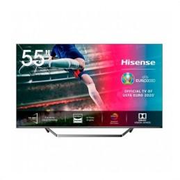 TV LED Hisense H55U7QF 4K UHD