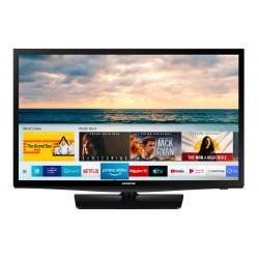 "Televisión LED 24"" SAMSUNG UE24N4305 HD"