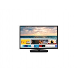 "Televisor LED HD 28"" SAMSUNG UE28N4305"