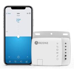 Airzone Aidoo Control WiFi