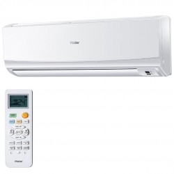 Haier Unidad Interior GEOS+ AS35TADHRA-TH