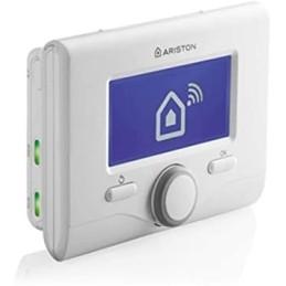 Termostato Ariston SENSYS Net WIFI