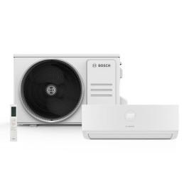 Bosch Climate 5000i - SET 35 WE