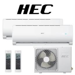 HEC 2x1 9+12