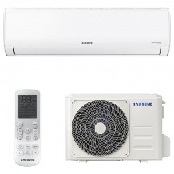 Samsung Kit Split R-5409