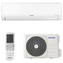 Samsung Kit Split R-5409