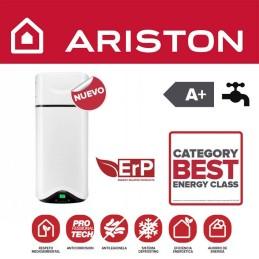 Ariston Nuos EVO A+ 80