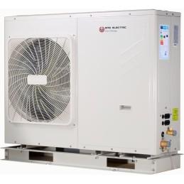 EAS Electric ETH080VMA