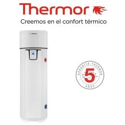Bomba de calor Thermor Aeromax VS 270 L