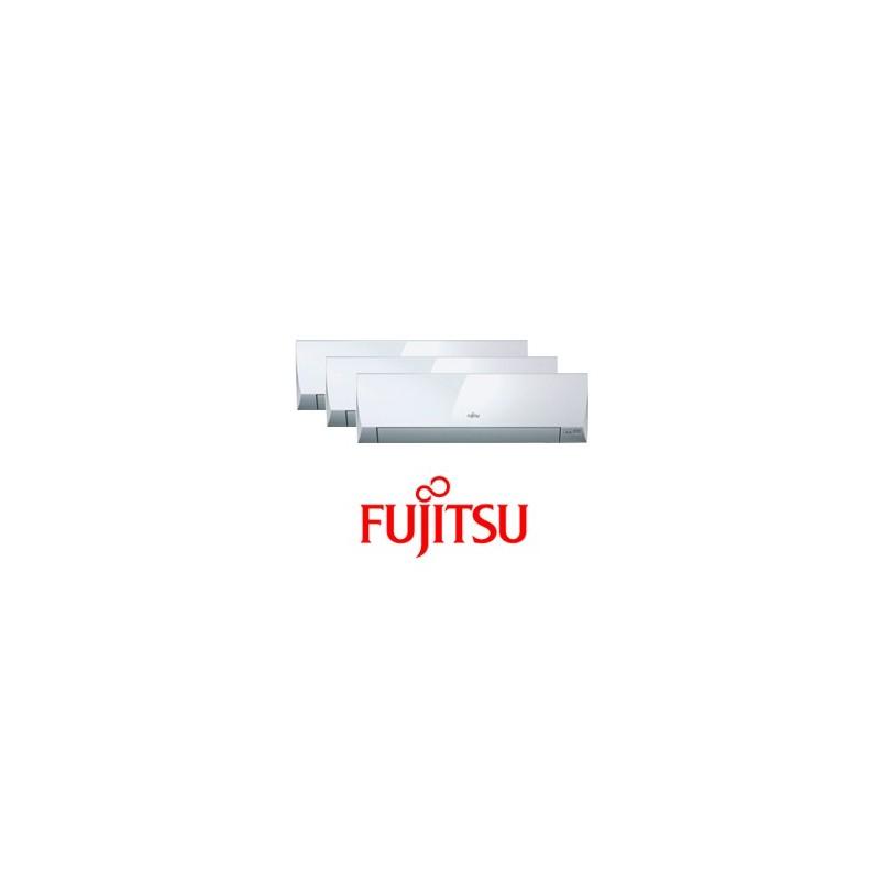 Fujitsu Split 3X1 AOY 71 UIMI3 + ASY25 + ASY25 + ASY 35