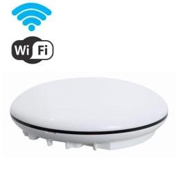 Módulo WiFi Giatsu serie IX43