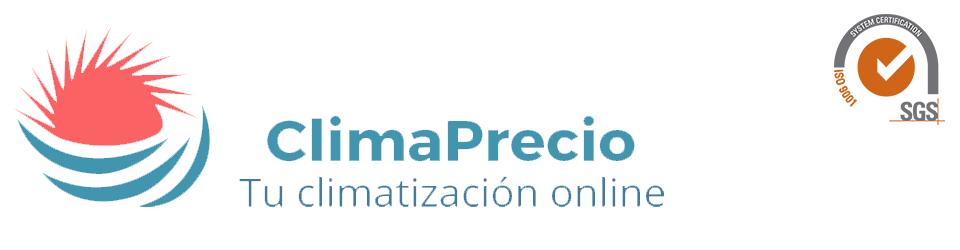 Blog – ClimaPrecio.es