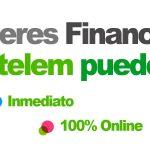 Financia tus compras en ClimaPrecio con Cetelem