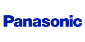 Logotipo de Panasonic