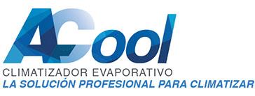 AIR4COOL Evaporativos eficientes