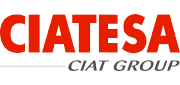 Ciatesa Air Conditioning