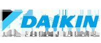 Daikin repuestos y recambios