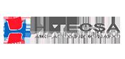 Hitecsa Air Conditioning