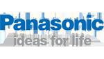 Panasonic repuestos y recambios
