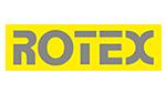 Rotex Air Conditioning