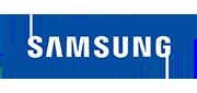 Samsung repuestos y recambios