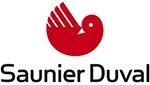 Saunier Duval repuestos y recambios