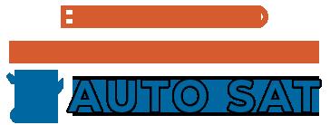 TANGO Auto SAT. Solo profesionales.
