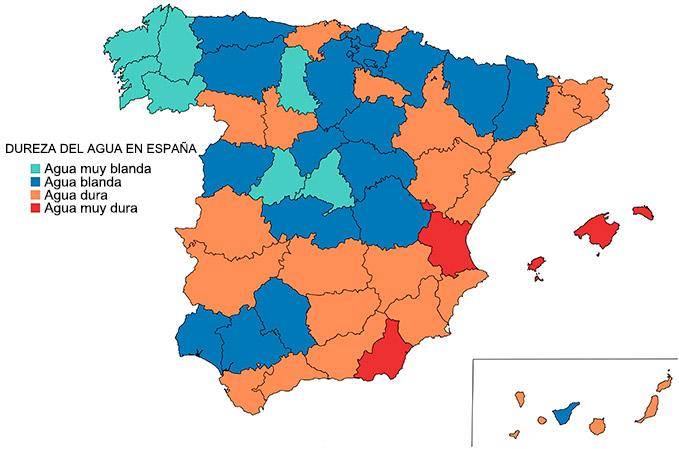 Mapa_Dureza_Agua